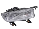 PR-4912549 Pro Parts Fog Light