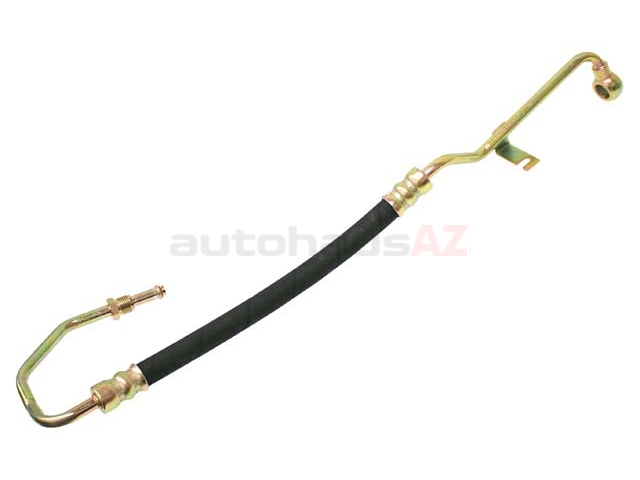 5058730 Pro Parts Power Steering Hose