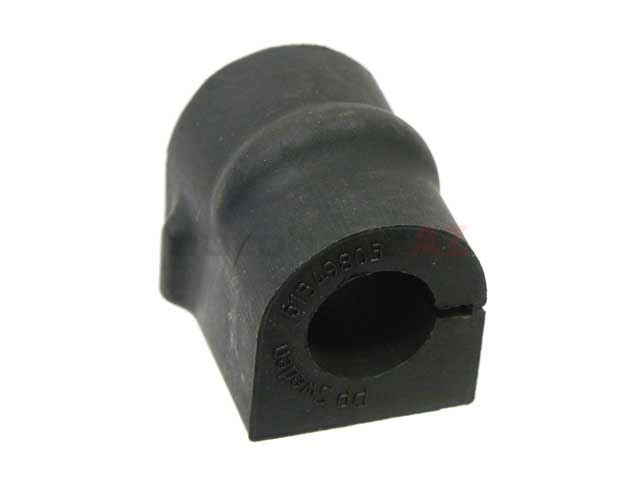 5059803 Pro Parts Stabilizer/Sway Bar Bushing