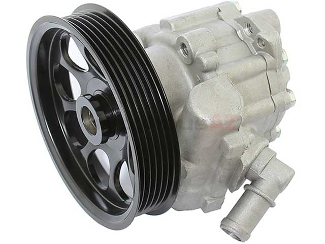 5230750 Pro Parts Power Steering Pump