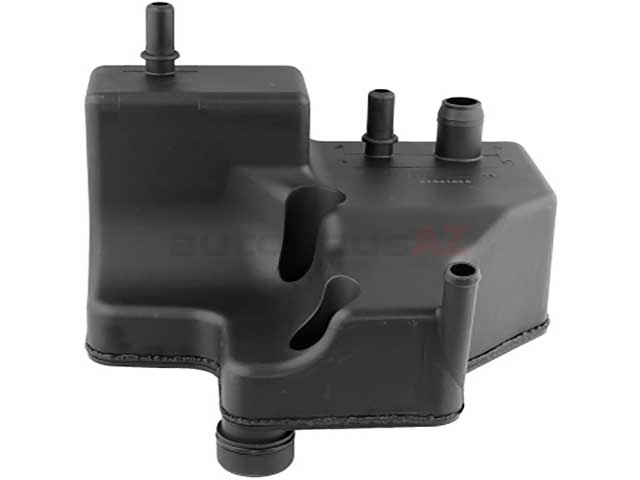 PR-55558696 Pro Parts PCV Valve Oil Trap