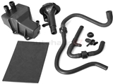 PR-55561200 Professional Parts Sweden PCV Valve Oil Trap Kit