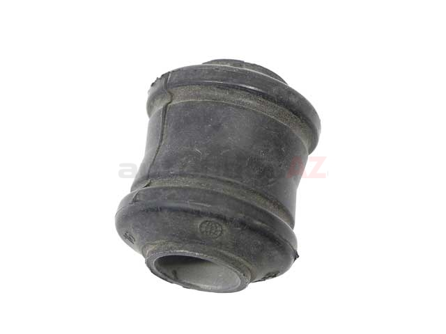 7163603 Professional Parts Sweden Control Arm Bushing