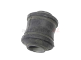 PR-7163603 Professional Parts Sweden Control Arm Bushing