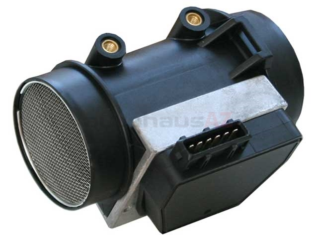 8251497 Pro Parts Mass Air Flow Sensor