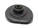 8646713 Pro Parts Strut Mount Bushing