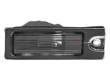 9187153 Professional Parts Sweden License Plate Light