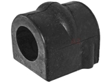 PR-9191188 Pro Parts Stabilizer/Sway Bar Bushing