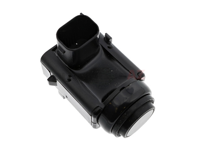 93172012 Pro Parts Parking Aid Sensor; Rear