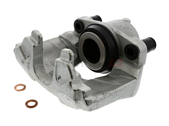 93185745 Pro Parts Brake Caliper