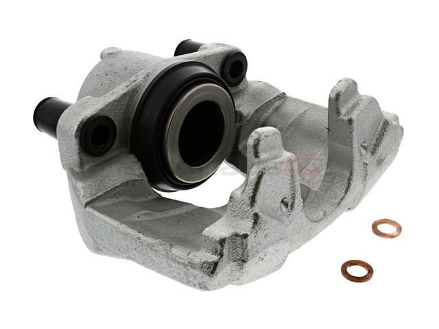 93185746 Pro Parts Brake Caliper