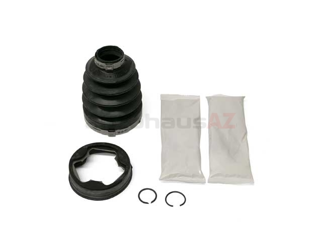 93192068 Pro Parts CV Joint Boot Kit