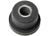 9354770 Professional Parts Sweden Alternator Bushing