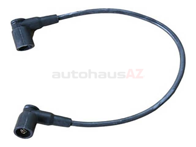 9445258 Pro Parts Ignition Coil Lead Wire