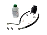 PSRESLATEKIT AAZ Preferred Power Steering Reservoir; Reservoir, Hoses, Clamps and CHF7.1 Fluid; KIT