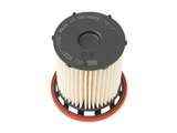 PU8021 Mann Fuel Filter