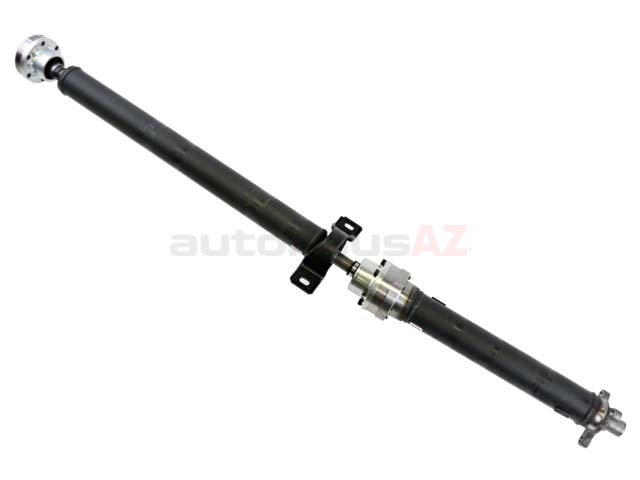 1644102302 Powertrain Drive Shaft