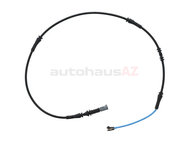pex 34356791962  wk922 brake pad wear sensor sku  1502098-px-34356791962