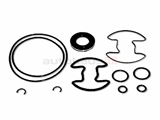 107407001 Rennbay Power Steering Pump Seal Kit