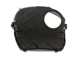 06H103269H Rein Automotive Timing Cover