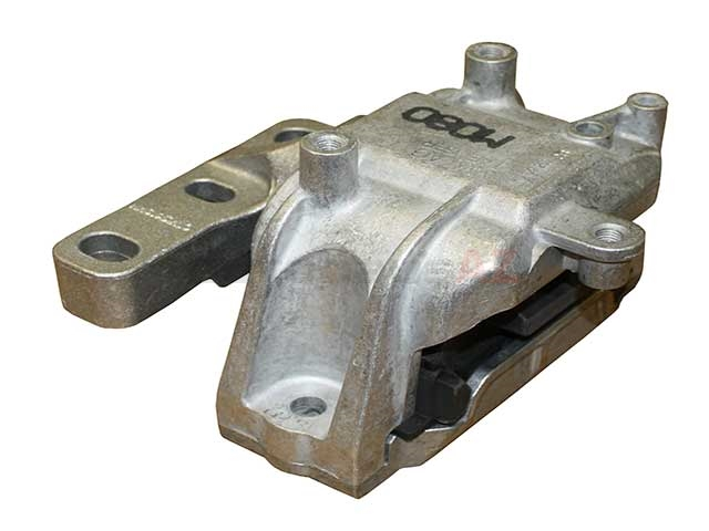 1K0199262CB Rein Automotive Engine Mount
