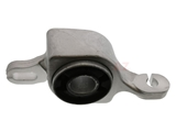 227532006 Rein Automotive Control Arm Bushing