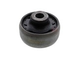 5C0407183A Rein Automotive Control Arm Bushing; Front