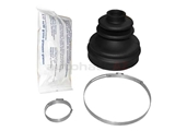 8994170 Rein Automotive CV Joint Boot Kit