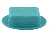 9445462 Rein Automotive Engine Coolant Recovery Tank Cap