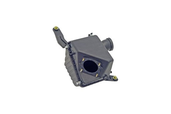 258-500 Dorman Air Filter Housing; Engine Air Filter Box
