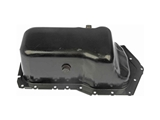 RB-264-124 Dorman Oil Pan; Engine Oil Pan
