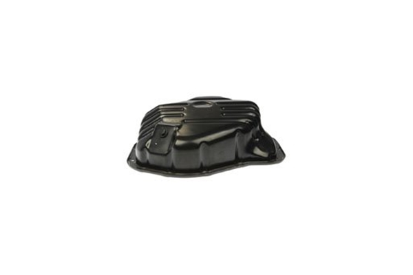 264-319 Dorman Oil Pan; Engine Oil Pan