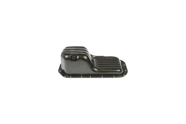 RB-264-604 Dorman Oil Pan; Engine Oil Pan
