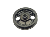 RB-300-127 Dorman Power Steering Pump Pulley; Power Steering Pump Pulley