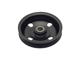 300-401 Dorman Power Steering Pump Pulley; Power Steering Pump Pulley