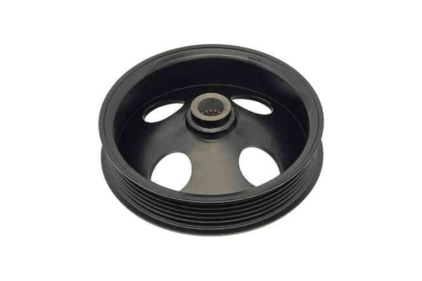 300-402 Dorman Power Steering Pump Pulley; Power Steering Pump Pulley