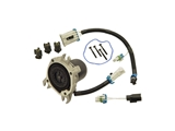 RB-306-020 Dorman Air Pump; (A.I.R.) Air Injection Reaction Pump, Smog Pump
