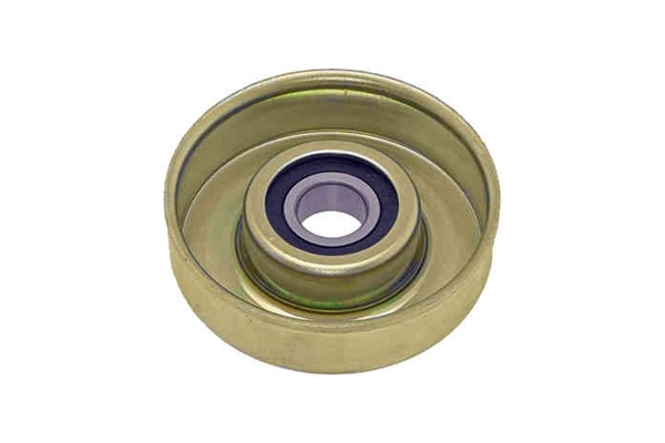 419-620 Dorman Drive Belt Idler Pulley; Idler Pulley (Pulley only)