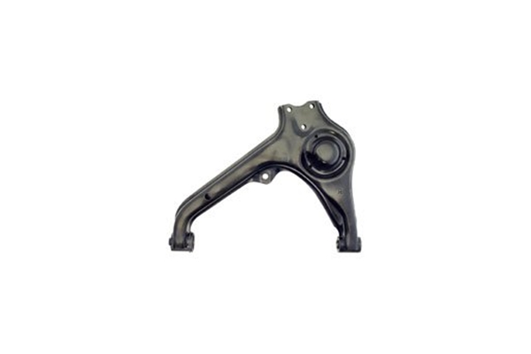 520-846 Dorman Control Arm; Control Arm Front Lower Right