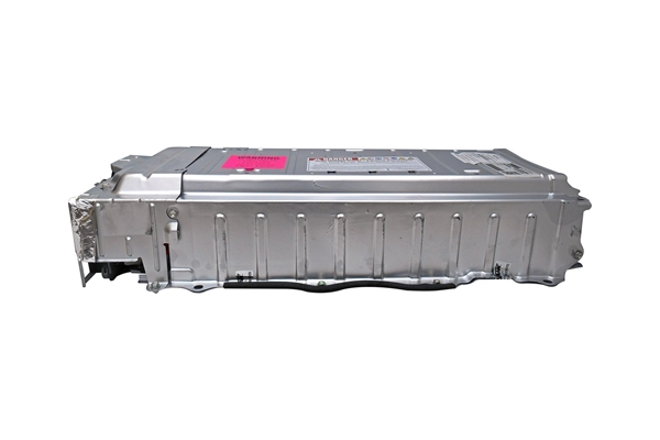 587-001 Dorman Hybrid Battery Pack; Remanufactured Hybrid Battery