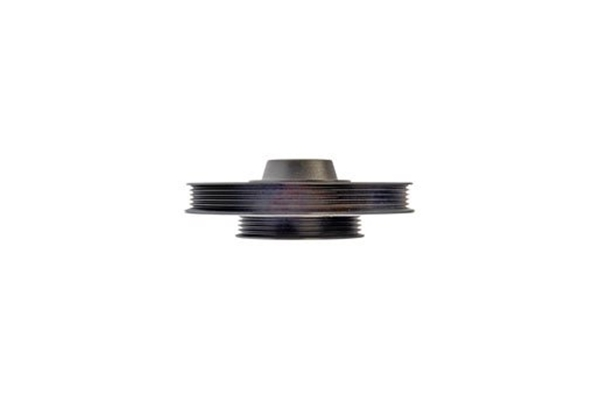 594-068 Dorman Harmonic Balancer; Balancer/Pulley Assembly