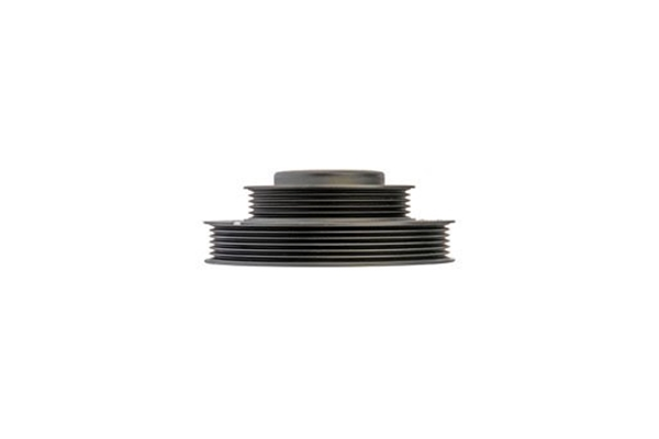 594-279 Dorman Crankshaft Pulley; Harmonic Balancer Assembly