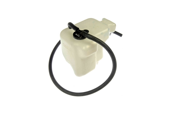 603-401 Dorman Expansion Tank/Coolant Reservoir; Non-Pressurized Coolant Reservoir