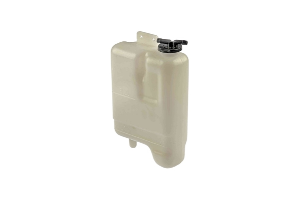 603-424 Dorman Expansion Tank/Coolant Reservoir; Non-Pressurized Coolant Reservoir
