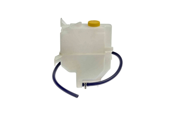 603-505 Dorman Expansion Tank/Coolant Reservoir; Non-Pressurized Coolant Reservoir