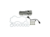 615-177 Dorman Valve Cover Repair Kit; Includes New Valve Cover Gaskets & Bolts