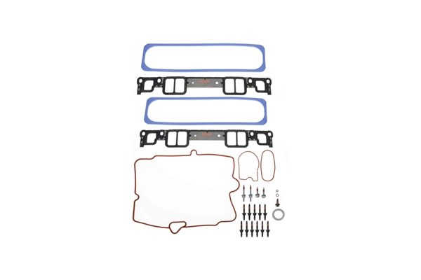 Dorman 615-305 Intake Gasket Kit for Chevrolet//GMC