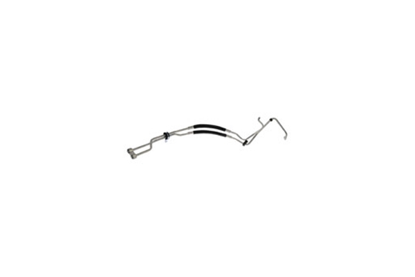 RB-625-105 Dorman Oil Cooling Line/Hose; Engine Oil Cooler Line