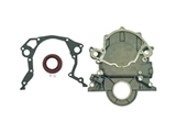 RB-635-102 Dorman Timing Cover; Includes Timing Cover Gasket & Seal