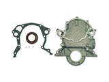 RB-635-107 Dorman Timing Cover; Includes Timing Cover Gasket & Seal